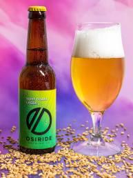Birra West Coast – Osiride Brewing Company